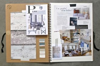 l 39 objet de mon attention conseil d coration int rieure prestations. Black Bedroom Furniture Sets. Home Design Ideas